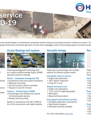 Hempel 56234 US Post Covid flyer land_v3