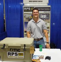 RomcoEquipment3.jpg