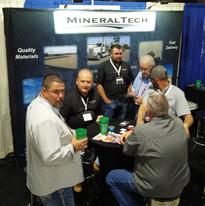 MineralTech5.jpg