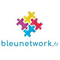 logoBN.jpg