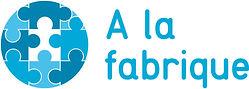 logofabrique.jpg