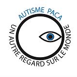 APACAlogo.png