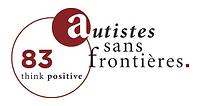 ASF83.png