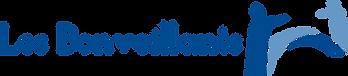 LogoBV.png