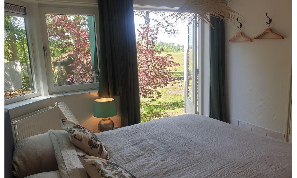 uitzicht slaapkamer.jpeg