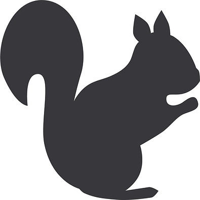 logo eekhoorn.jpg