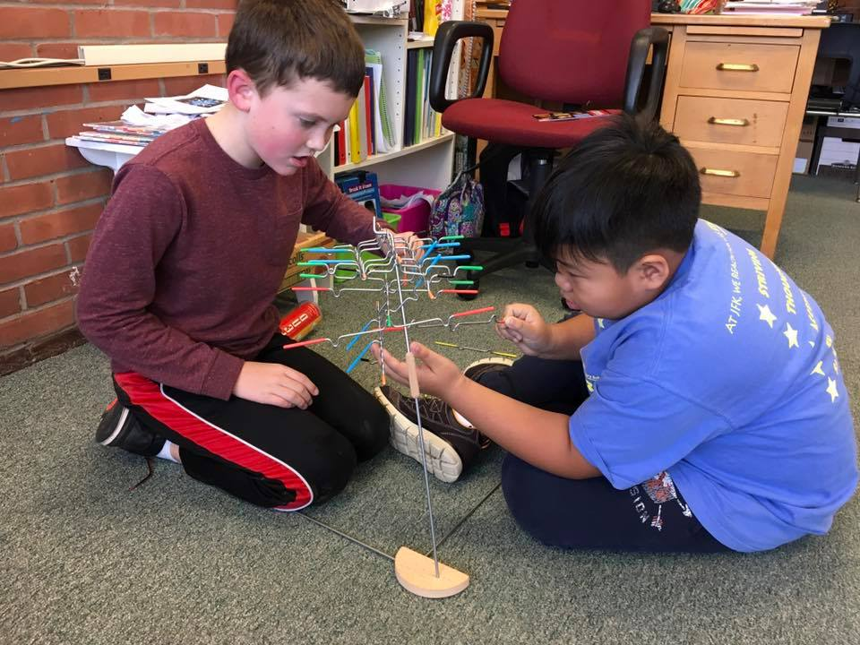 spatial thinking tools (2)