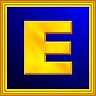 EFT eğitimi uzmanı