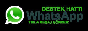 whatsapp_danisma.png