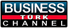 Business_Channel_Türk_logosu.png