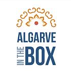 Logo Algarve in the Box best.png