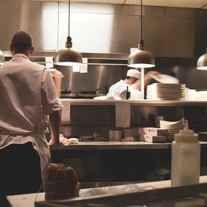 Ouvrir un restaurant virtuel ou fantôme ?