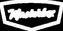 logo_blanc_pastille_transparent_contour_