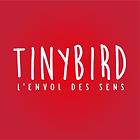 tiny bird partenaire.png