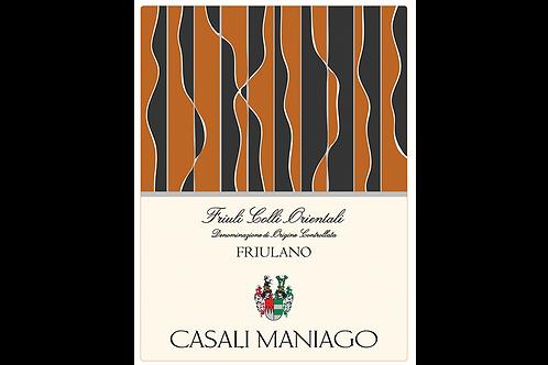 Casali Maniago Friulano