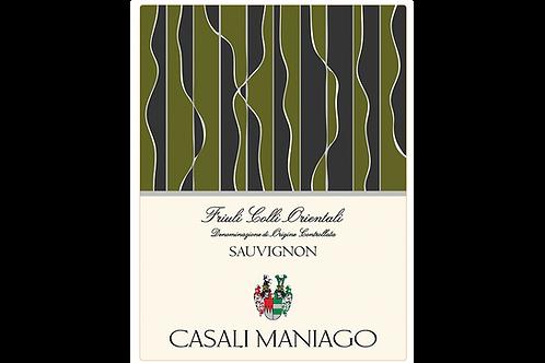 Casali Maniago Sauvignon