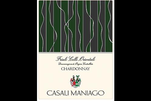 Casali Maniago Chardonnay