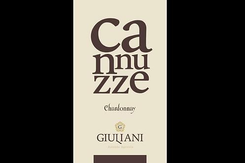 Giulliani Chardonnay