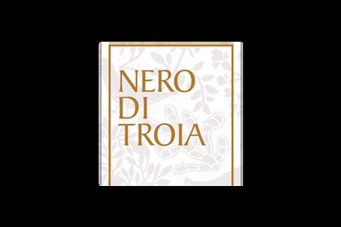 Grifo Nero d'Troia
