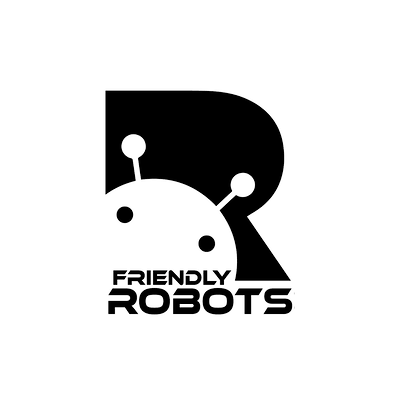 Friendly Robots Co - Logo.png
