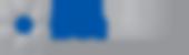 BeeLabor-Logo.png