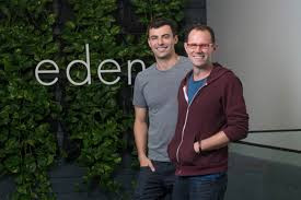 Eden acquires Managed by Q from WeWork and signs global partnership with JLL for its technology