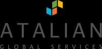 atalian-logo-v2.png