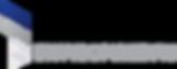 2014-Pristine-Logo-Color.png