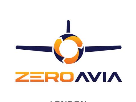 Impala Ventures portfolio company Zero Avia secures $38Million in Series A investment and UK grant