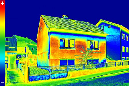 Smart Home, Energy Efficiency & Pace Financing:  An Investors Perspective on Market Growth