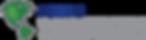KBM-Logo-Color.png