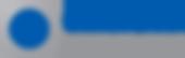 COM_Clean_logo.png