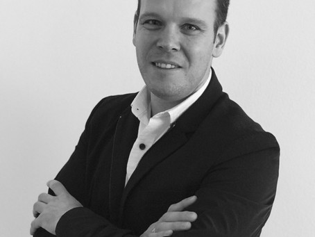 Founders 10x10: Blue Auditor Ceo/founder Wolfgang Lukaschek on the digital trends in European green