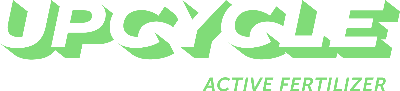 Upcycle_logo_1_edited.png