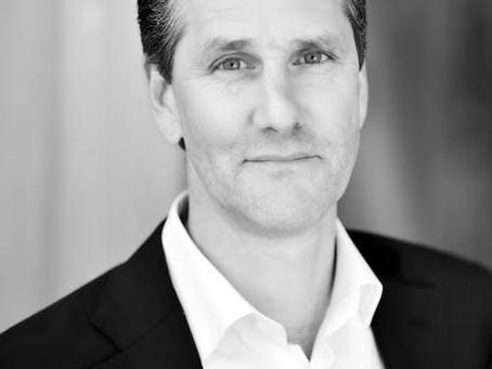 Founders 10x10: InSite CEO/founder Davor Kapelina