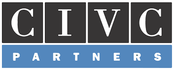 CIVC-logo.png