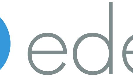 Impala Ventures portfolio company Eden raises $25M for its Series B led by Reshape Ventures