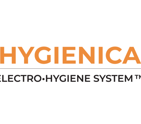 Hygienica_Logo_trademarked_Outlines_copy_540x.png