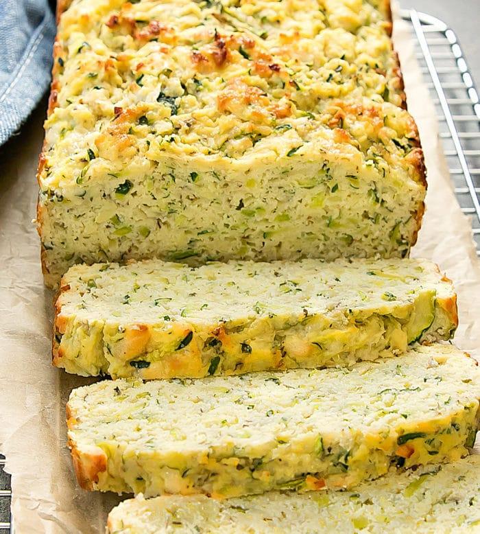 garlic-parm-zucchini-bread-paleo-2-700x7