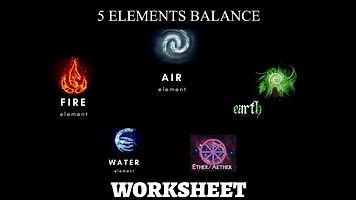 5 elements2 .jpg