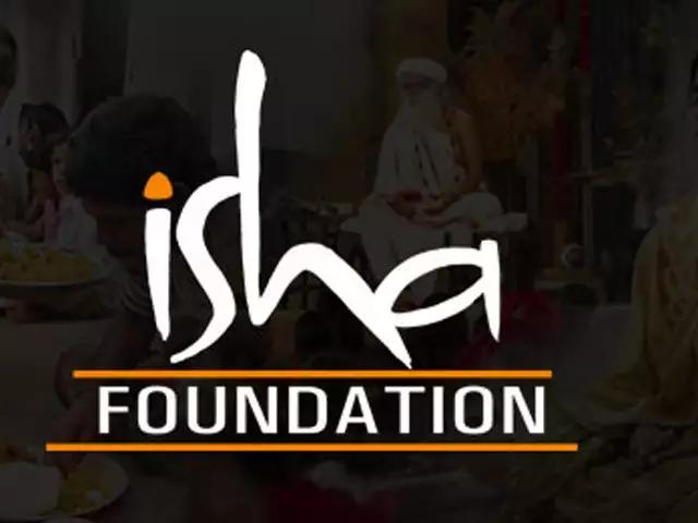 isha-foundation-responds-on-allegations-