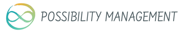 possibility_management_logo_black.png