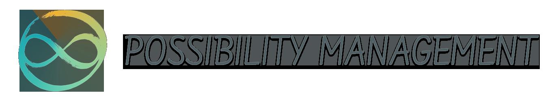 possibility_management_logo_black