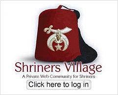 shriners-village.jpg