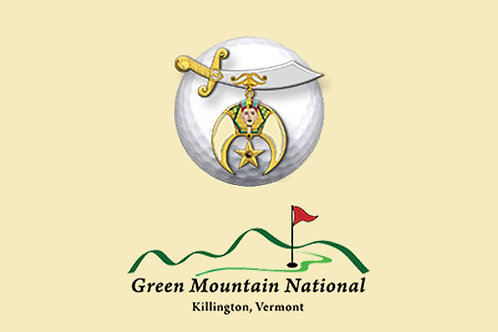2019 Golf Tournament Registration