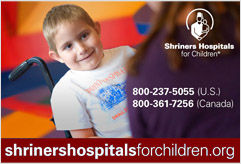shrinershospitals.jpg