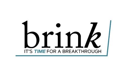 Brink.png