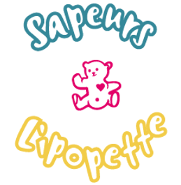 logo-sapeurs-lipopette.png