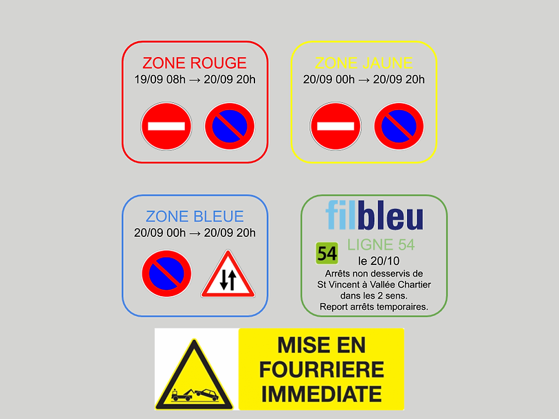 INFO TRAFIC (1).png
