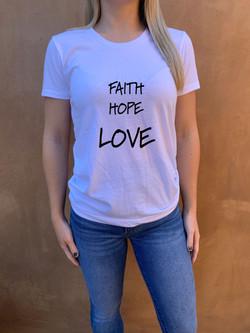 Faith,-Hope,Love_White-Womens